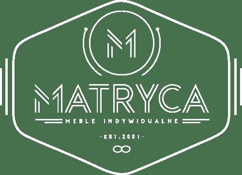 logo matryca