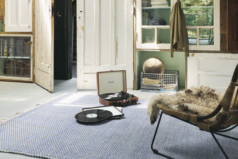płyty winylowe i gramofon