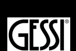 gessi-p17bhk4hkmk6ezhczwv3jm1wnq2xox88x4lt0iocv8